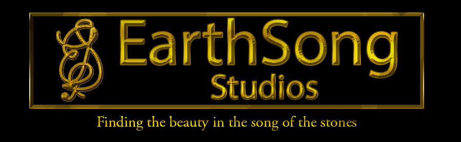 EarthSong Gallery