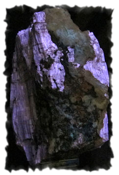 Agrellite
