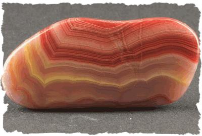 Sulfur Crystals