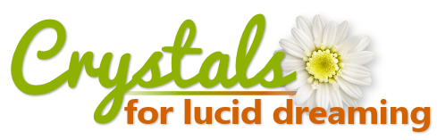 Crystals for Lucid Dreaming | Crystal Vaults