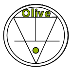 Olive Symbol