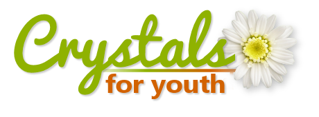 Crystals for Youth