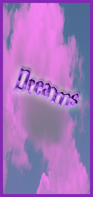 capricorn dreamers