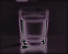 elixir glow