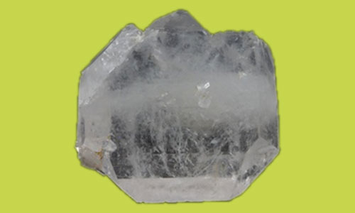 Faden Crystal