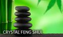 Feng Shui uses