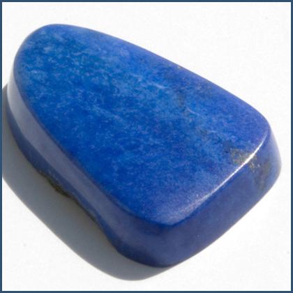 Lapis Lazuli Metaphysical