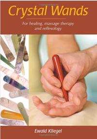 massage book