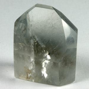 receiver quartz crystal