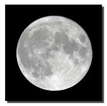 cancer ruled by moon