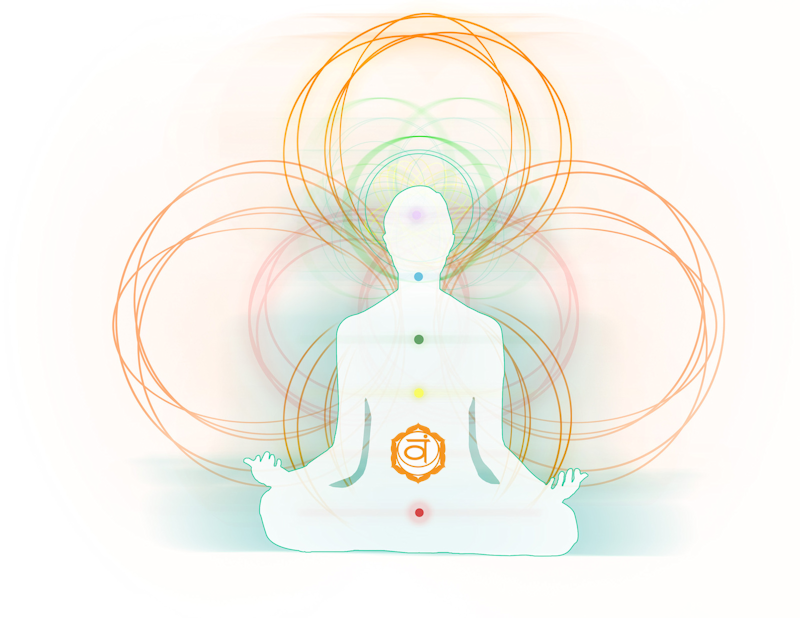 Crystals for the Sacral Chakra