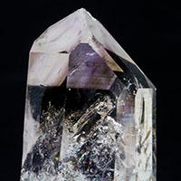 enhydro