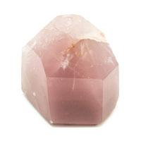 quartz lithium