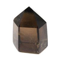 quartz smoky