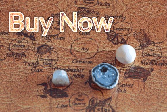 buy-medicine-wheel-now