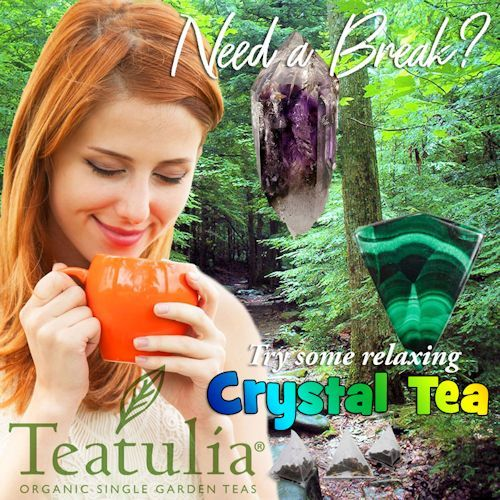 crystal-tea-relax-compressor