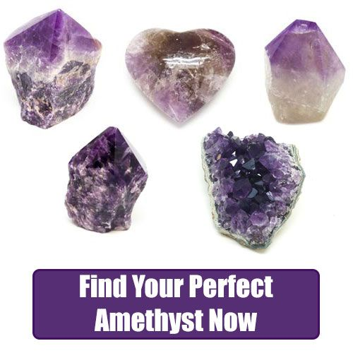 find-amethyst-compressor