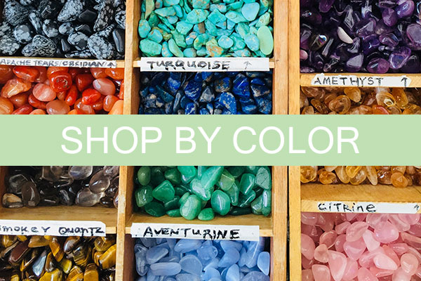shop-by-color