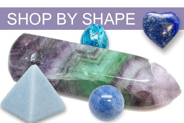 shop-by-shape