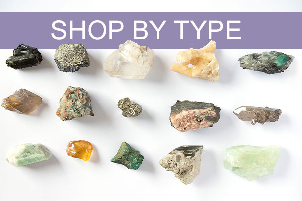 shop-by-type